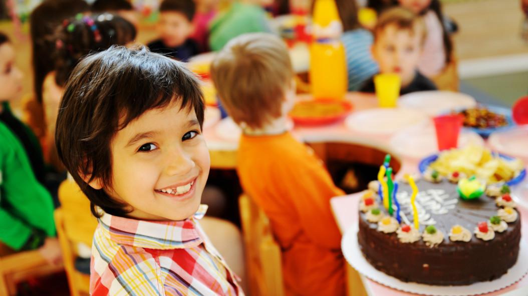 birthdays-zoo barcelona